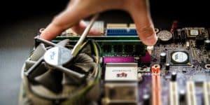 Что делать с устаревшим компьютером